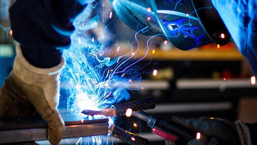 AusIndustry R&D concerns