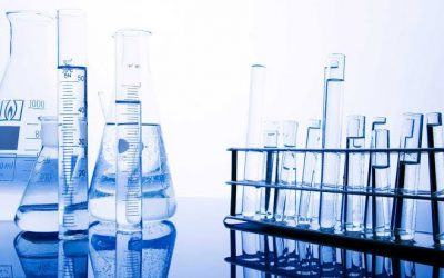 Government reintroduces R&D intensity legislation